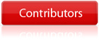 Contributing Authors